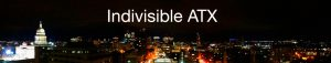 Indivisible ATX Indivisible Austin Texas