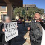 Ethics Matter