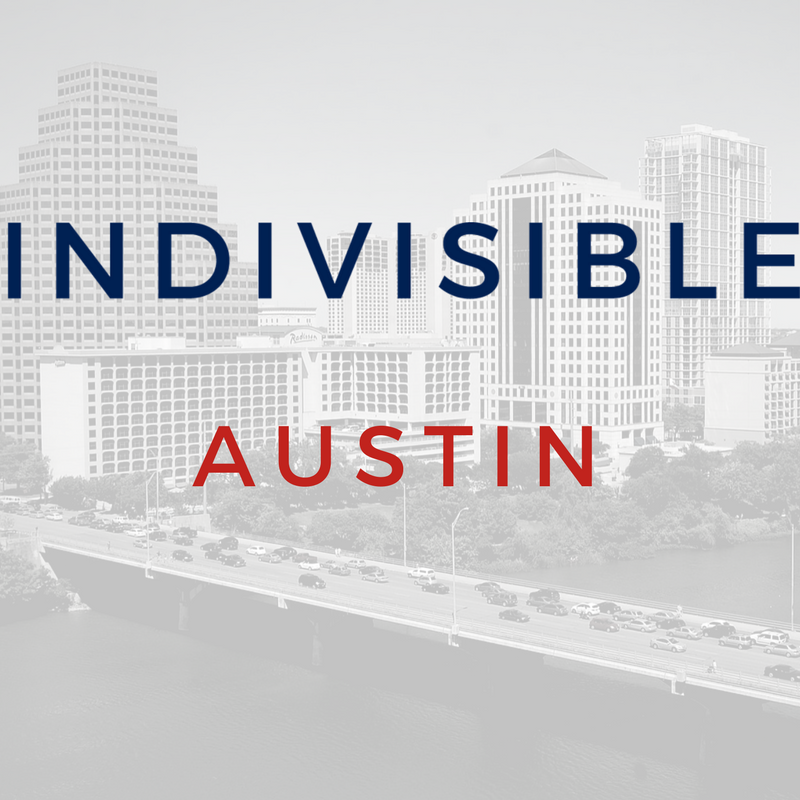 Acc Eastview Campus Map Indivisible Austin