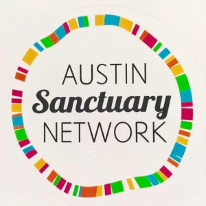Austin Sanctuary Network