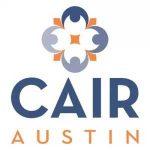 CAIR Austin
