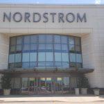 Nordstrom Pride 2018