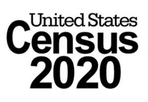 United State Census 2020