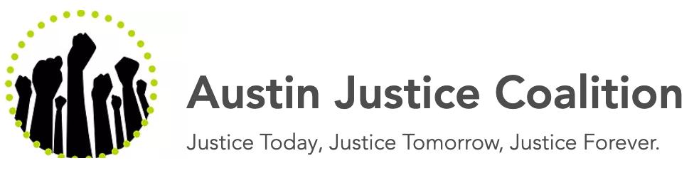 Austin Justice Coalition